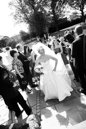 wedding_photography_116