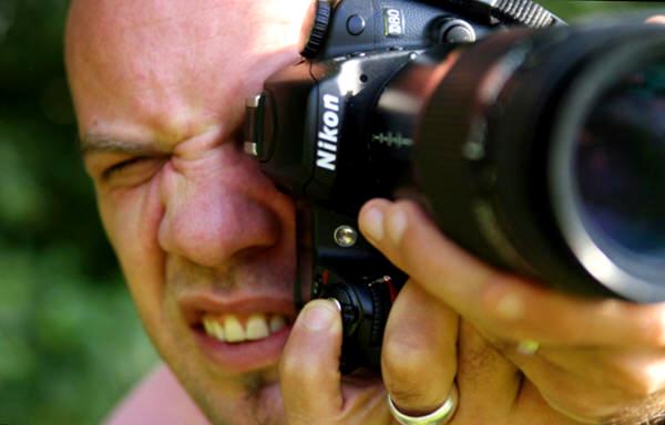 photography tutorials image