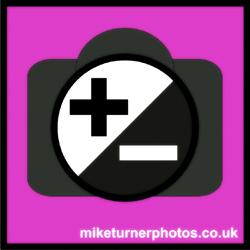 using your cameras in-built exposure meter