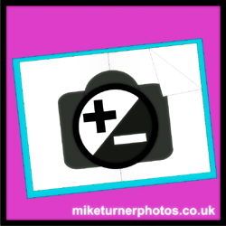 Learn all aspects of photography