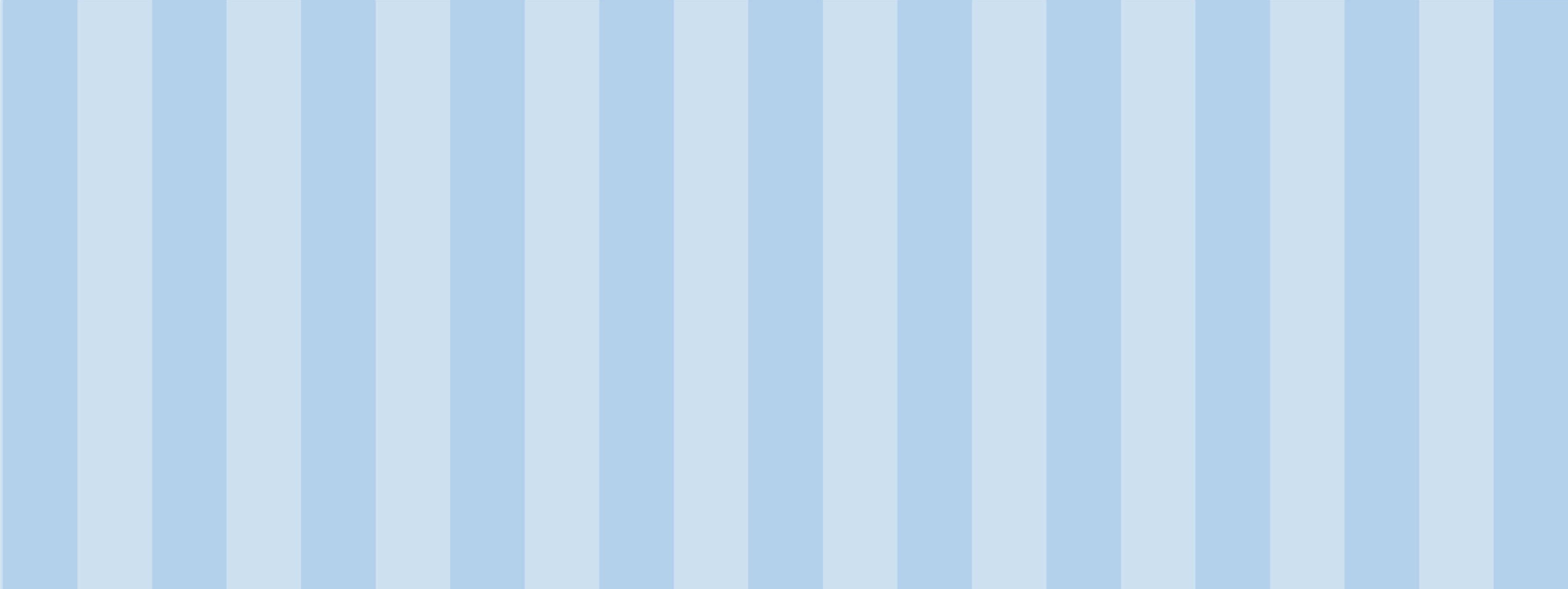 Blue And Yellow Striped Wallpaper: Free Wallpaper Designs For Your Graphic Projects