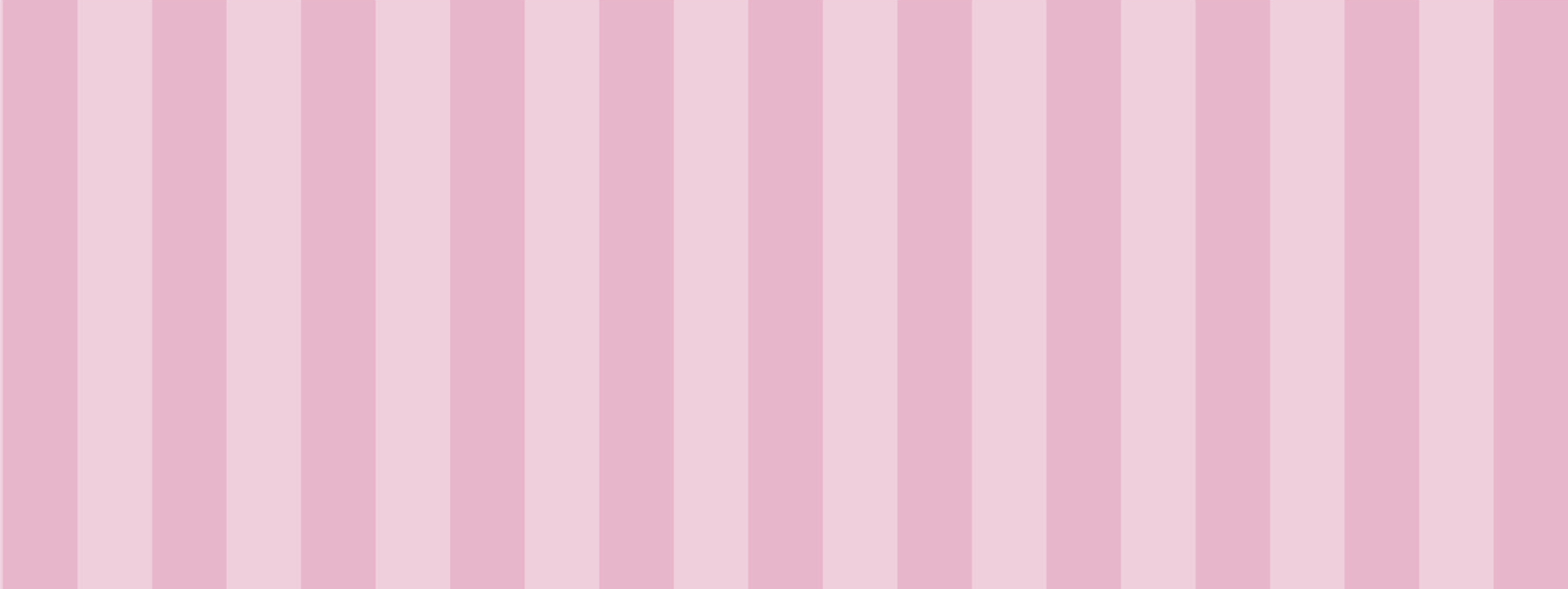 stripe pin