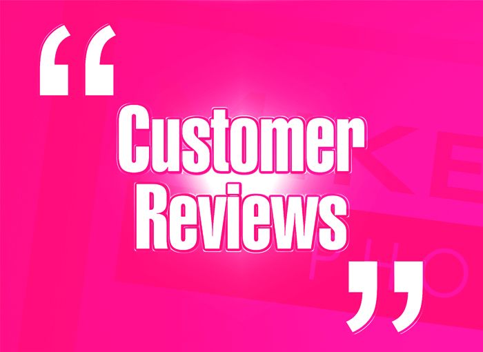 Customer reviews Mike Turner Photography, Wigan, Warrington, Manchester