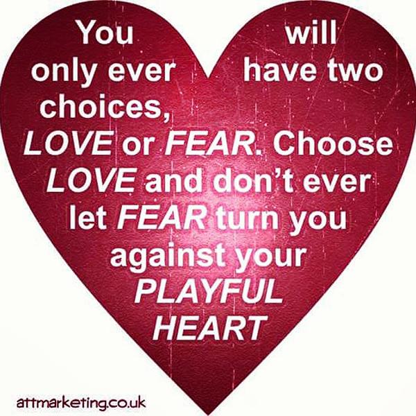 inspirational quote graphics