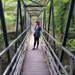 millennium walkway