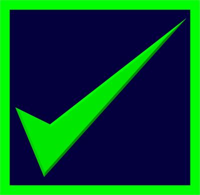 Get Results logo
