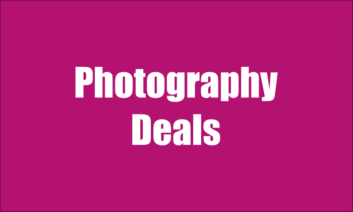 mike turner photography photography deals