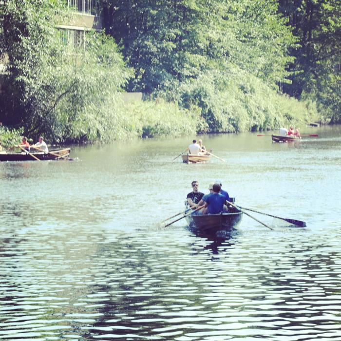 durham riverwalk