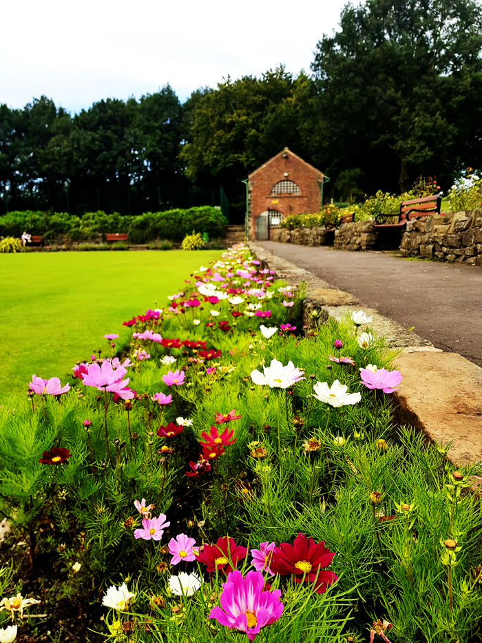 astley hall and park chorley photos by mike turner photography